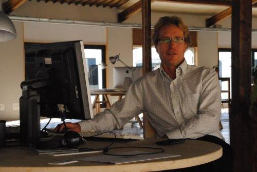 Web Design Company Mallorca Programmer